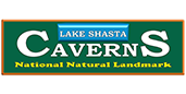 Lake Shasta Caverns