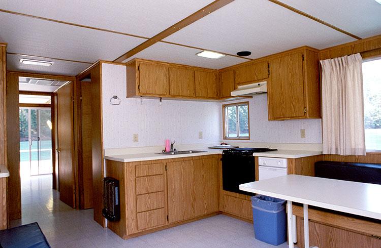 The Ambassador Houseboats Shasta Lake Holiday Harbor
