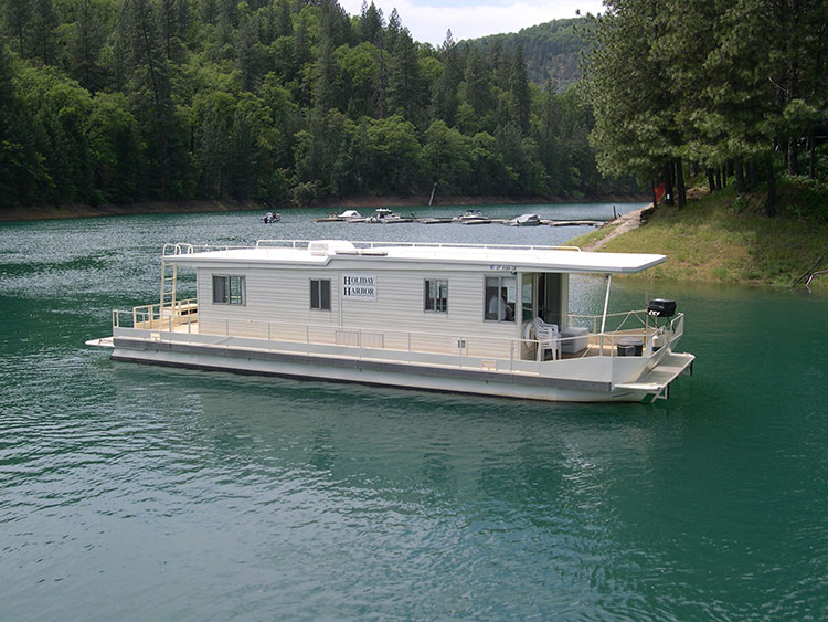 Houseboats as well Shasta Lake moreover Lake Powell Photo Gallery together with houseboats moreover Houseboats. on lake shasta houseboat rentals