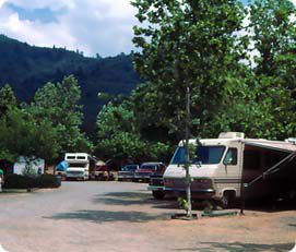 rv-campground-shasta-lake